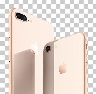 Apple IPhone 8 Plus IPhone X Apple IPhone 7 Plus Verizon Wireless PNG