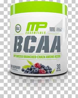 Dietary Supplement Branched-chain Amino Acid MusclePharm Corp Essential Amino Acid PNG