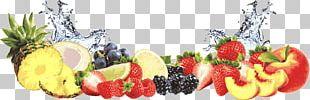 Fruit Desktop PNG