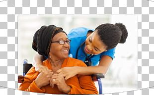 Home Care Service Health Care Aged Care Caregiver PNG