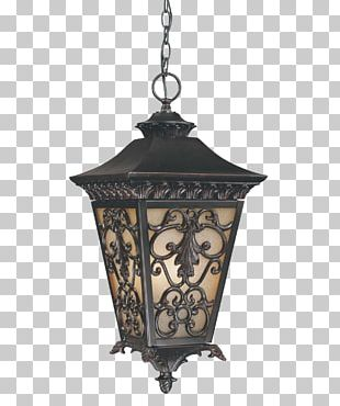Lighting Light Fixture Lamp PNG