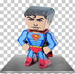 Superman Batman Wonder Woman Joker DC Comics PNG