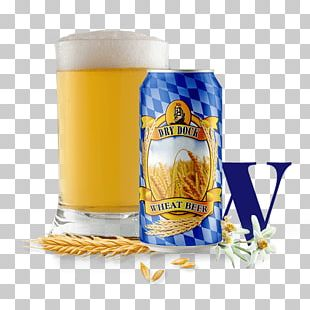 Wheat Beer India Pale Ale Barley Wine PNG