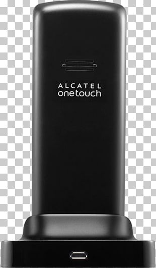 Alcatel Mobile Alcatel ONETOUCH L850V LTE 150Mbps (black) Alcatel OneTouch PIXI 3 (10) Italy Product Design PNG