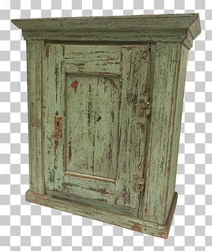 Cupboard Wood Stain Buffets & Sideboards Rectangle PNG