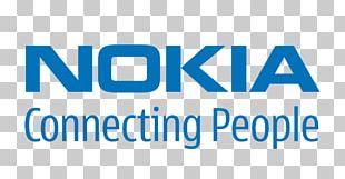 Nokia 7280 Nokia 7260 Nokia 6020 Nokia 7610 Nokia Tune PNG, Clipart