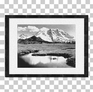 Photography Car Frames /m/083vt PNG