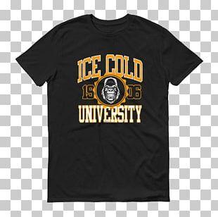 T-shirt University Of Colorado Boulder Clothing Sleeve PNG