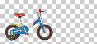 Bicycle Wheels Bicycle Frames BMX Bike Dahon PNG