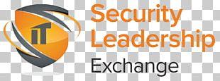 Computer Security Organization Leadership Logo Management Information System PNG