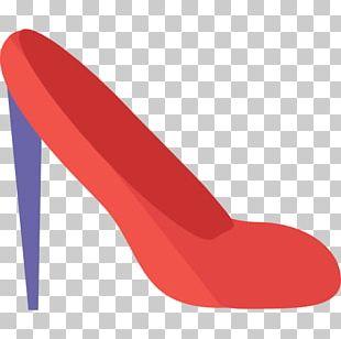 High-heeled Shoe Adidas Sock Fashion PNG