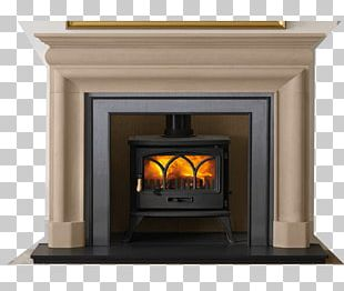 Wood Stoves Hearth Heat PNG
