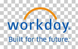 Workday Inc PNG Images, Workday Inc Clipart Free Download