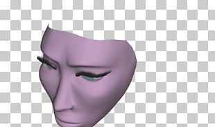 Cel Shading 3D Computer Graphics Texture Mapping Eyelash Blog PNG