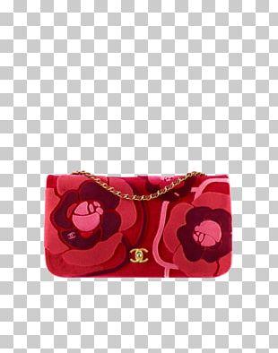 Chanel Luxury Goods Handbag Coin Purse PNG
