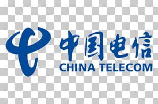 China Telecom Global Limited Telecommunication China Unicom PNG