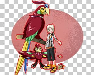 Digimon DigiDestined Drawing Illustration PNG