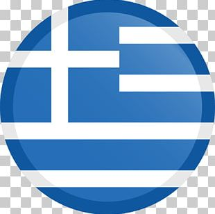 Flag Of Greece Greek Flags Of The World PNG
