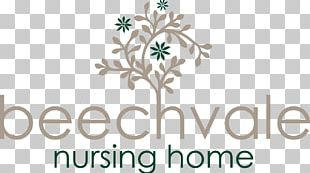 Greengate Turf Management Beechvale Nursing Home Business Service PNG