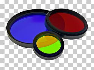 Band-pass Filter Optical Filter Electronic Filter Bandwidth Camera PNG