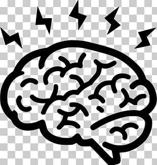 Brain Neurology Neuroscience Neurosurgery Neurological Disorder PNG