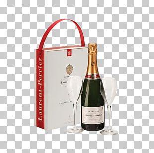 Champagne Sparkling Wine Rosé G.H. Mumm Et Cie PNG