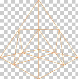 Triangle Knowing And The Trinity: How Perspectives In Human Knowledge Imitate The Trinity Geometry Geometric Shape PNG