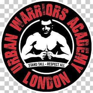 Urban Warriors Academy Mixed Martial Arts Brazilian Jiu-jitsu Fitness Centre Muay Thai PNG