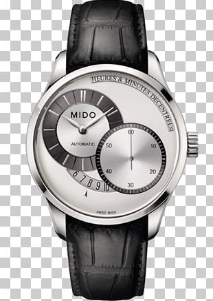 Watch Jaeger-LeCoultre Master Geographic Clock Rado PNG
