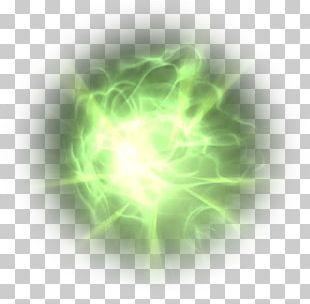 White Magic Incantation U041fu0440u0438u0432u043eu0440u043eu0442 PNG
