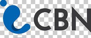 CBN Information And Communications Technology Business STMIK AKAKOM Yogyakarta PNG