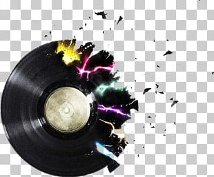 Disc Jockey Nightclub DJ Mix Music PNG