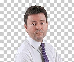 Nils Pratley Businessperson The Guardian Board Of Directors PNG