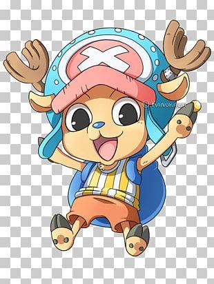 Tony Tony Chopper Monkey D. Luffy Franky Nami Roronoa Zoro PNG