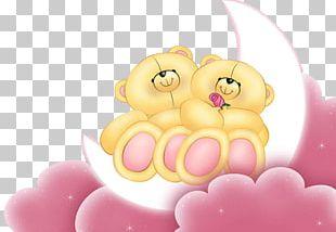 Valentine's Day Desktop Wish Love Gift PNG