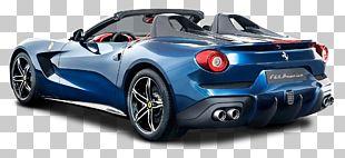 2017 Ferrari F12berlinetta Car Ferrari America Ferrari 275 PNG
