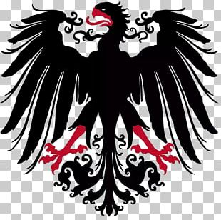 German Empire Kingdom Of Prussia Germany Holy Roman Empire PNG