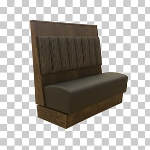 Sofa Bed Couch Chair PNG