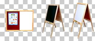 Table Easel Painting Drawing Board PNG