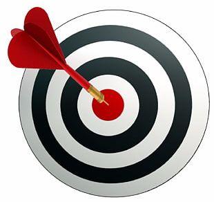 Target Corporation Amazon.com Target Market Advertising Company PNG
