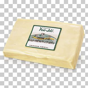 Gruyère Cheese Processed Cheese Montasio Cheddar Cheese PNG