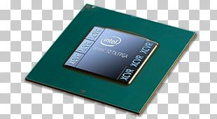Intel Field-programmable Gate Array Stratix Altera System On A Chip PNG