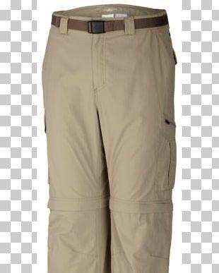 Pants Clothing Columbia Sportswear Shorts Zipp-Off-Hose PNG