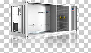 SMA Solar Technology Photovoltaics Siemens Solar Energy Agentur Für Arbeit Erlangen PNG
