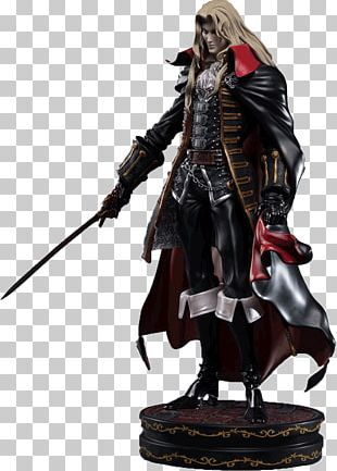 Alucard Pathfinder Roleplaying Game Dungeons & Dragons Tiefling Role-playing Game PNG