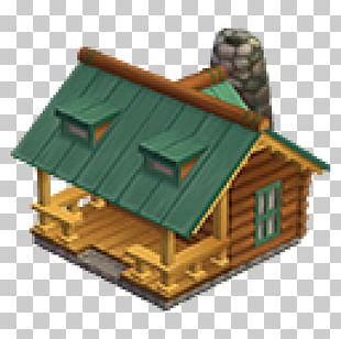 Blue Ridge Log Homes LLC Log Cabin House Building Architectural Engineering PNG