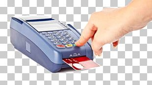 EMV Magnetic Stripe Card Credit Card Personal Identification Number Debit Card PNG