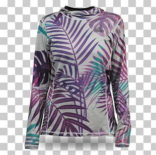Samsung Galaxy A8 Long-sleeved T-shirt Long-sleeved T-shirt Sweater PNG