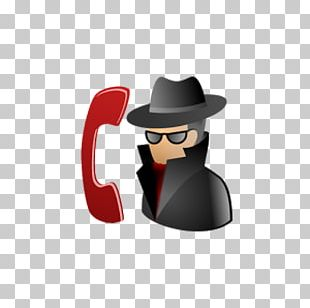 Android Mobile Phones Call-recording Software Espionage PNG
