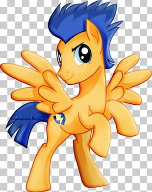 Pony Flash Sentry Rainbow Dash Tempest Shadow Princess Skystar PNG